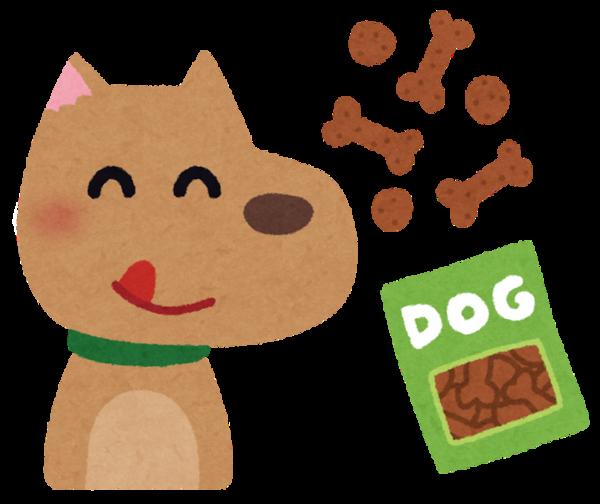 pet_oyatsu_dog.png